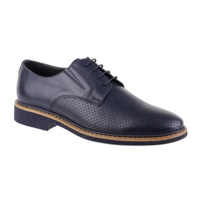 Туфли Cabani Shoes N1534