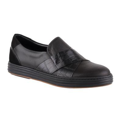 Кеды Cabani Shoes N1537