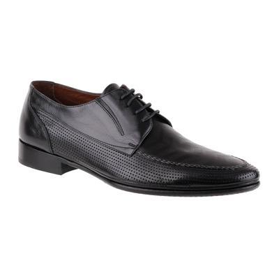 Туфли Cabani Shoes N1540