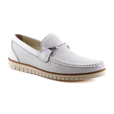 Мокасины Cabani Shoes N1548