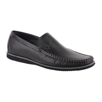 Мокасины Cabani Shoes N1549