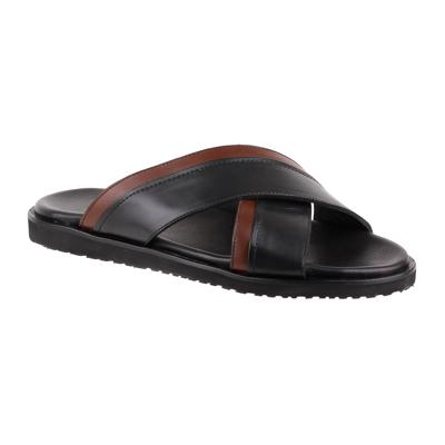 Шлепанцы Cabani Shoes N1551 оптом
