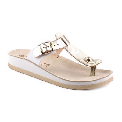 Шлепанцы Fantasy Sandals Vingi N1561