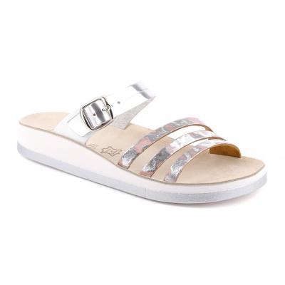 Шлепанцы Fantasy Sandals Vingi N1563 оптом