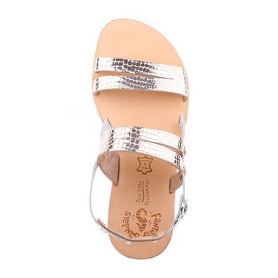 Сандалии Fantasy Sandals Vingi N1564