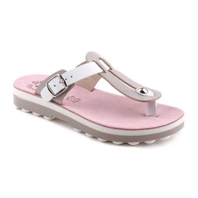 Шлепанцы Fantasy Sandals Vingi N1583 оптом
