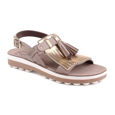 Сандалии Fantasy Sandals Vingi N1587