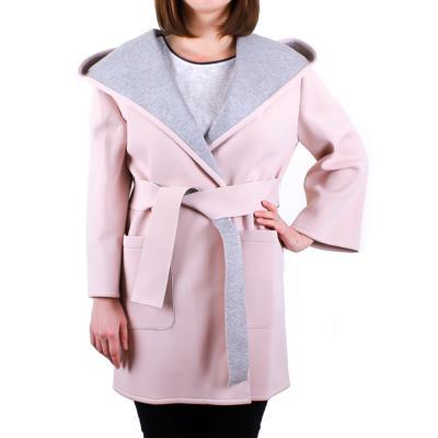Пальто Carla Vi N1745