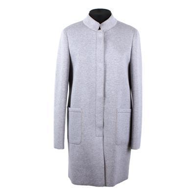 Пальто Carla Vi N1746