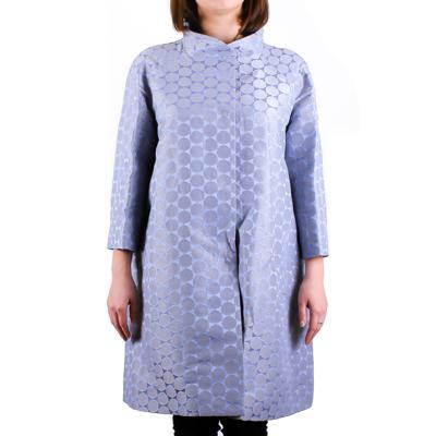 Пальто Carla Vi N1748 оптом