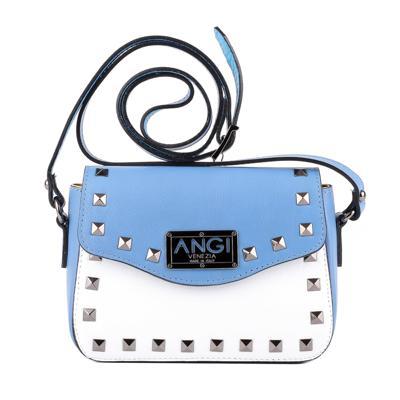 Сумка Angi Venezia N1839 оптом