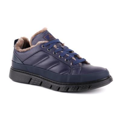 Ботинки Fabi O0070