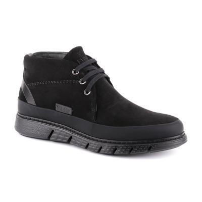 Ботинки Fabi O0074