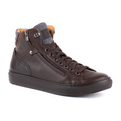 Ботинки Fabi O0080
