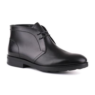 Ботинки Fabi O0098