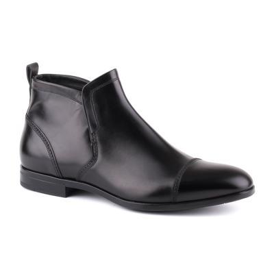 Ботинки Fabi O0103