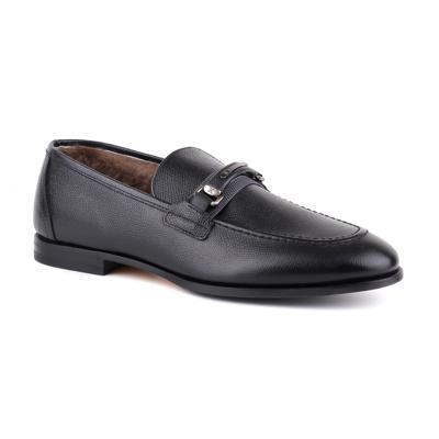 Туфли Fabi O0120