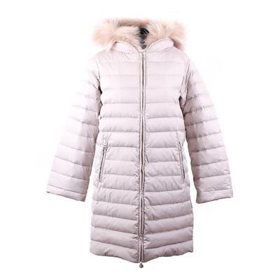 Пальто Fabi O0185