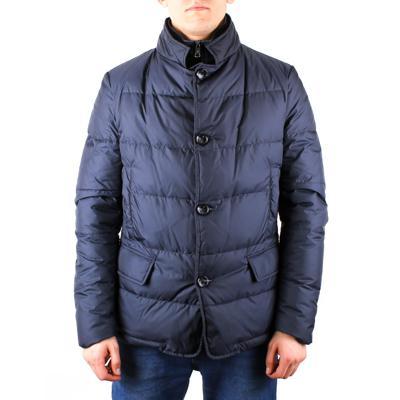 Куртка Fabi O0192 оптом