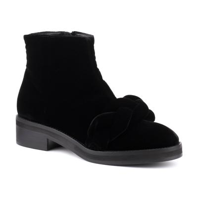 Ботинки Ballin O0195