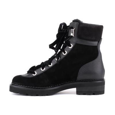 Ботинки Ballin O0197