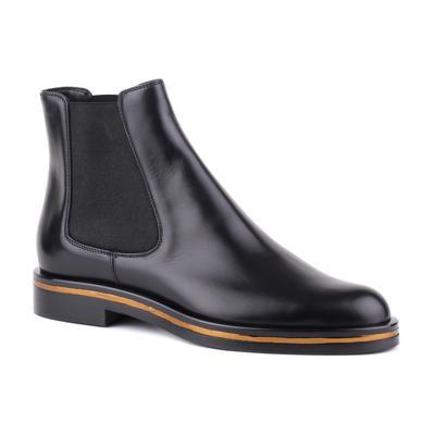 Ботинки Ballin O0200