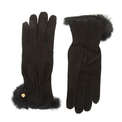 Перчатки Fabi F2870 оптом