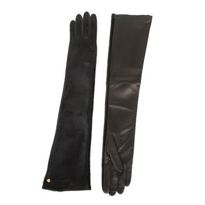 Перчатки Fabi F2872 оптом