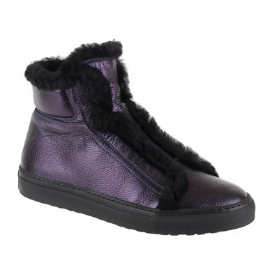 Ботинки Camerlengo O0265