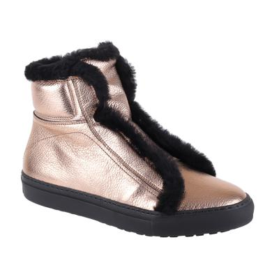 Ботинки Camerlengo O0266