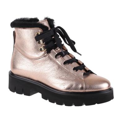 Ботинки Camerlengo O0273