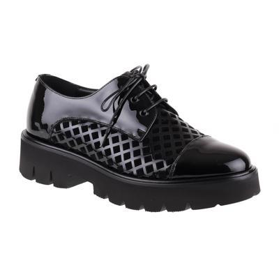 Туфли Camerlengo O0274