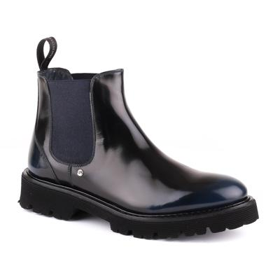 Ботинки Dino Bigioni O0312 оптом