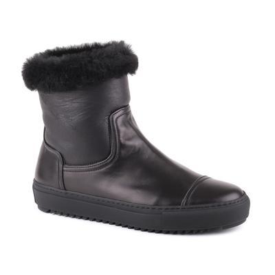 Ботинки Dino Bigioni O0317 оптом