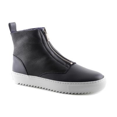 Ботинки Dino Bigioni O0318 оптом
