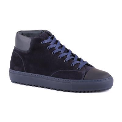 Ботинки Dino Bigioni O0320 оптом
