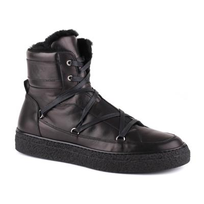 Ботинки Dino Bigioni O0322 оптом