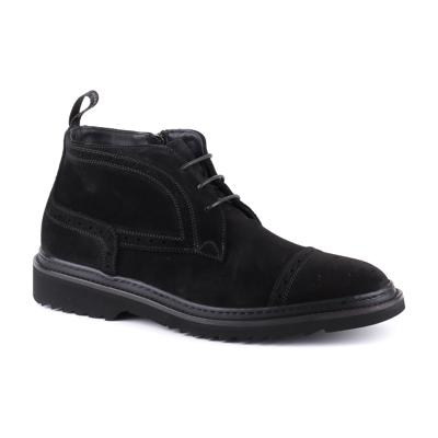 Ботинки Dino Bigioni O0329 оптом