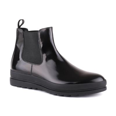 Ботинки Dino Bigioni O0331