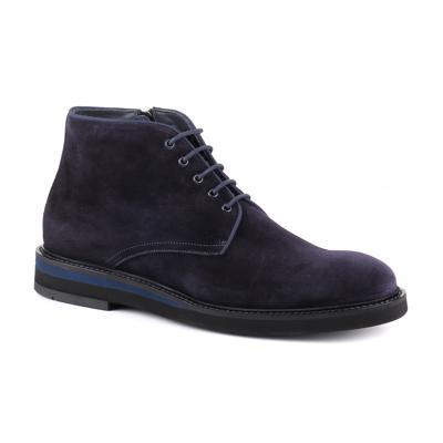 Ботинки Dino Bigioni O0335