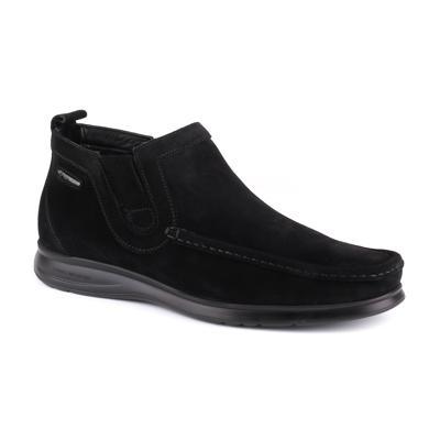 Ботинки Dino Bigioni O0338 оптом