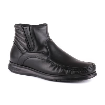 Ботинки Dino Bigioni O0339