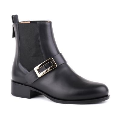 Ботинки Eliza Di Venezia O0347