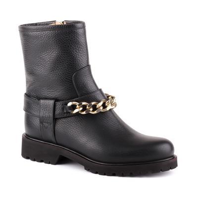 Ботинки Eliza Di Venezia O0352