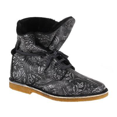 Ботинки Loriblu O0368