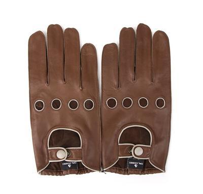 Перчатки Dal Dosso F4102 оптом
