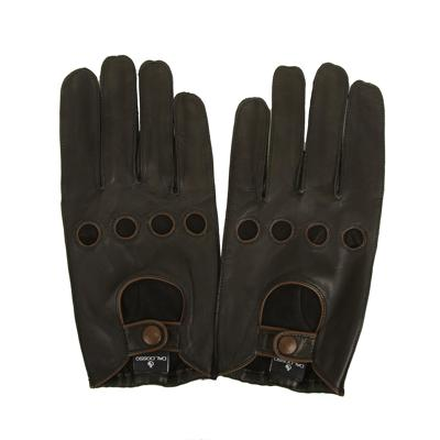 Перчатки Dal Dosso F4103