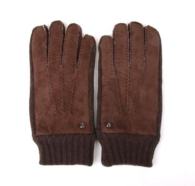 Перчатки Dal Dosso F4104 оптом