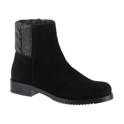 Ботинки Loriblu O0392