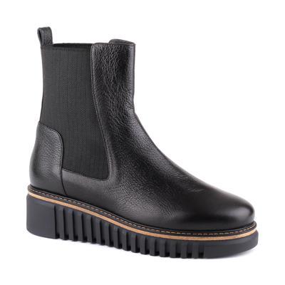 Ботинки Loriblu O0406 оптом